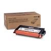 Xerox Laser Toner Cartridge High Yield Page Life 7000pp Black Ref 106R01395
