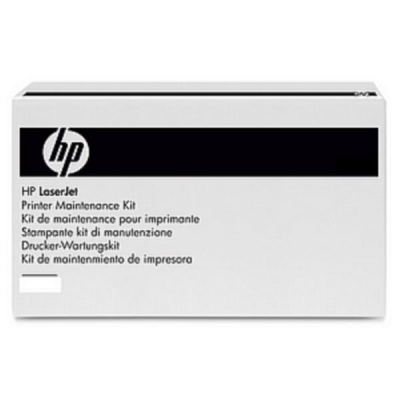 Hewlett Packard [HP] Maintenance Kit Page Life 15000/20000pp Ref C9153-67907