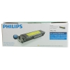 Philips Laser Toner Cartridge and Drum Page Life 3500pp Black Ref PFA751