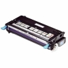 Dell No. G907C Laser Toner Cartridge Page Life 3000pp Cyan Ref 593-10294