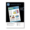 Hewlett Packard [HP] Professional Laser Paper Glossy A4 Ref CG964A [250 Sheets]