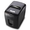 Rexel AutoPlus 100X Shredder Confetti Cut P-3 Ref 2102559