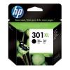 Hewlett Packard [HP] No. 301XL Inkjet Cartridge Page Life 480pp Black Ref CH563EE #UUS