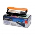 Brother Laser Toner Cartridge Page Life 4000pp Black Ref TN325BK
