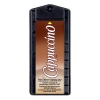 Kenco Cappuccino Instant Coffee Singles Capsule 8.1g Ref A03800 [Pack 160]