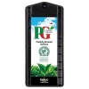 PG Tips Tea Bags Singles Ref A00626 [Pack 160]