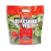 Yorkshire Tea Bags Ref 1045 [Pack 480]