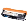 Brother Laser Toner Cartridge Page Life 6000pp Cyan Ref TN328C