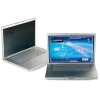 3M Privacy Screen Protection Filter Anti-glare Frameless Laptop or TFT LCD 14.1in Widescreen Ref PF14.1W