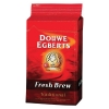 Douwe Egberts Traditional Freshbrew Filter Coffee 1kg Ref A01310