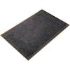 Floortex Indoor Entrance Mat with Nylon Monofilaments 1200x1800mm Grey