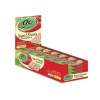 GoAhead Yogurt Biscuit Bar Strawberry Ref A07455 [Pack 24]