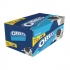 Oreo Mini Biscuits Chocolate-flavoured Sandwich with White Filling Twin Pack Ref A03275 [Pack 48]