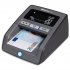 Safescan 155i Auto Counterfeit Detector Infared Magnetic Ink Ref 112-0529