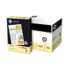 Hewlett Packard [HP] Everyday Paper PEFC Colorlok 75gsm A4 White Ref HPD0316 [5 x 500 Sheets]