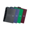 Oxford Office Notebook Wirebound Soft Cover 180pp 90gsm A4 Random Colour Ref 100105331 [Pack 5]