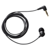 Olympus TP-8 Telephone Digital Headset Ear Microphone 50-16000Hz with 3.5mm Jack Ref V4571310W000