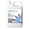 Ecoforce Floor Maintainer 5 Litre Ref 11510 [Pack 2]