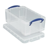 plastic boxes for storage