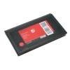 5 Star Stamp Pad 158x90mm Red Ref 419564