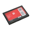 5 Star Stamp Pad 110x70mm Black