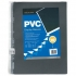 Goldline Display Sleeves Polypropylene Reinforced 150 Micron 3 Hole A3 Clear Ref PDSA3Z [Pack 10]