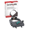 Lexmark Ribbon Cassette Fabric Nylon Black [for 23XX 24XX] Ref 11A3540
