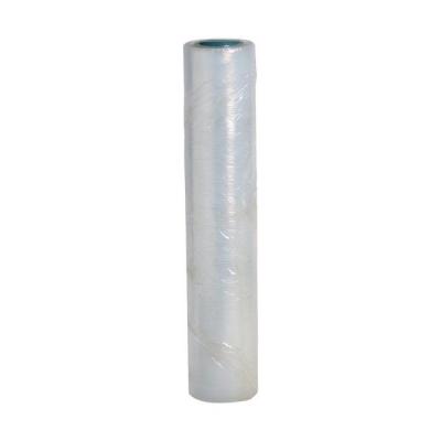 Stretchwrap 17 Micron W400mmxL250m Clear [Pack 6]