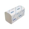Scott Folded Hand Towels 212x238mm 320 Towels per Sleeve Ref 6775 [Pack 15 Sleeves]