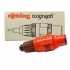 Rotring Isograph Replacement Nib 0.18mm Ref S0218020