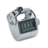Relx Handheld Tally Counter 4 Digit Ref HT160
