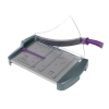 Avery Precision Guillotine Cutting Length 640mm Capacity 30x 80gsm Area 880x350mm A2 Ref PG640
