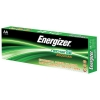Energizer Battery Rechargeable NiMH Capacity 2000mAh HR6 1.2V AA Ref 639751 [Pack 10]