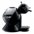 Nescafe Dolce Gusto Melody3 Espresso Machine 15-bar Pressure Black Ref KP2208