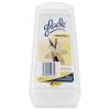 Glade Gel Air Freshener Vanilla/Magnolia Ref N01818