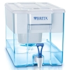 Brita Optimax Memo Water Filter for Fridge Shelf or Counter Top 8.5 Litres Ref S1183