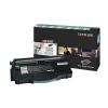 Lexmark Laser Toner Cartridge Page Life 2000pp Black Ref 12016SE