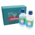 Wallace Cameron Eyewash Sterile Water Bottles for Eye Care Dispensers 500ml Ref 2404039 [Pack 2]
