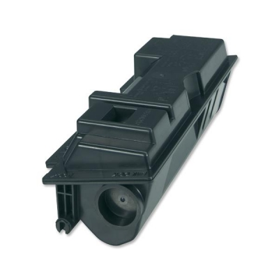Kyocera TK-120 Laser Toner Cartridge Page Life 12000pp Black Ref 1T02G60DE0