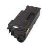 Kyocera TK-310 Laser Toner Cartridge Page Life 12000pp Black Ref 11T02F80EUC