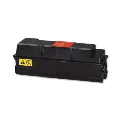 Kyocera TK-320 Laser Toner Cartridge Page Life 15000pp Black Ref 1T02F90EUC