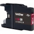 Brother Inkjet Cartridge High Yield Page Life 1200pp Magenta Ref LC1280XLM