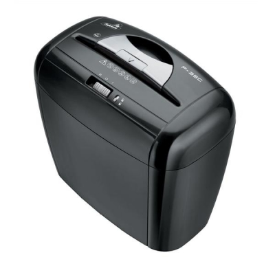 Fellowes Powershred P-35C Shredder Confetti Cut DIN3 P-4 Ref 3213701