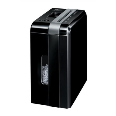 Fellowes DS-700C Personal Use Shredder Confetti Cut DIN3 P-3 Ref DS-700C