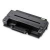 Samsung Laser Toner Cartridge Page Life 2000pp Black Ref MLT-D205S/ELS