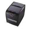 Rexel AutoPlus 80X Shredder Confetti Cut P-3 Ref 2103080