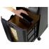 Rexel AutoPlus 300X Shredder Confetti Cut P-4 Ref 2103250