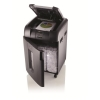 Rexel AutoPlus 500X Shredder Confetti Cut P-4 Ref 2103500