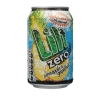 Lilt Zero Diet Soft Drink Can 330ml Ref A00700 [Pack 24]