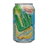 Lilt Soft Drink Can 330ml Ref A00700 [Pack 24]